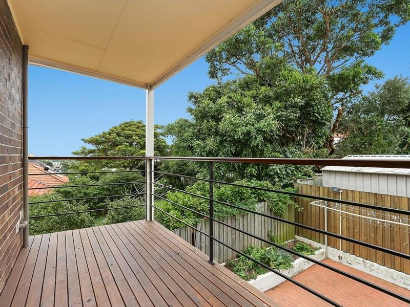 4/44 Wallace Street, Kingsford, NSW 2032