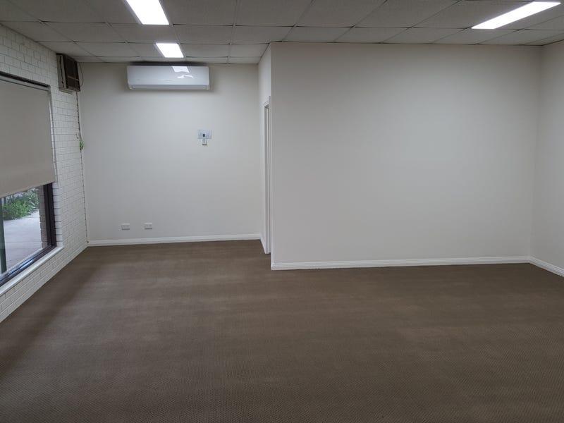 3/47 Hawkins Street, Howlong, NSW 2643