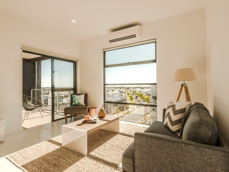 11/1 Walter Parade, Lightsview