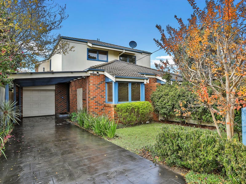 1, 24 Tambet Street, Bentleigh East, Vic 3165