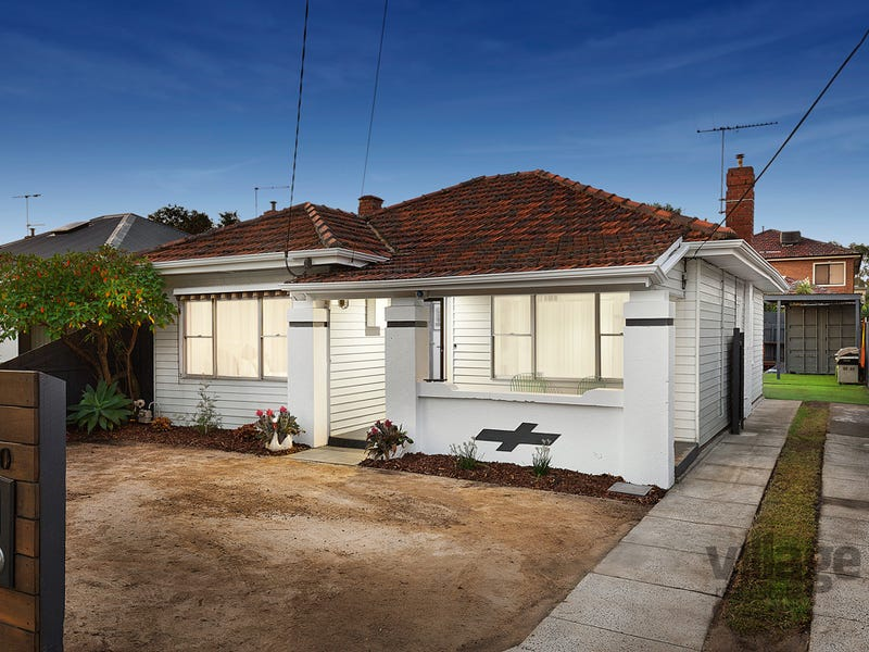 260 Francis Street, Yarraville, Vic 3013