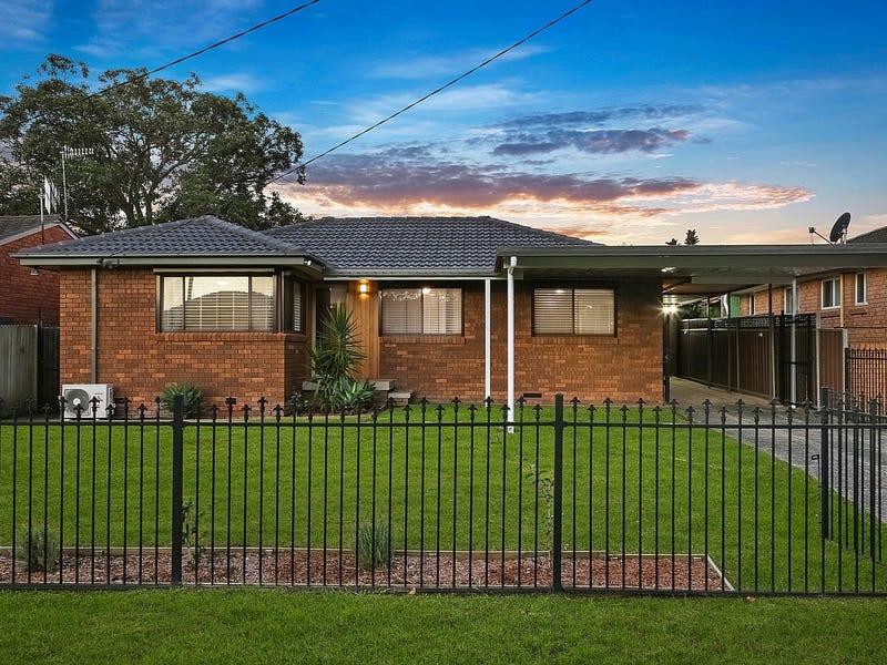 105 Thomas Mitchell Road, Killarney Vale, NSW 2261