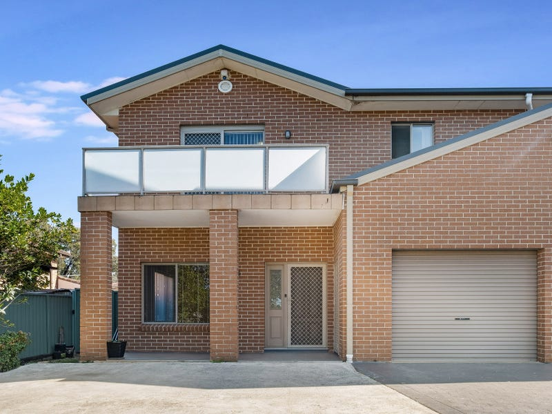 50 Conway Road, Bankstown, NSW 2200