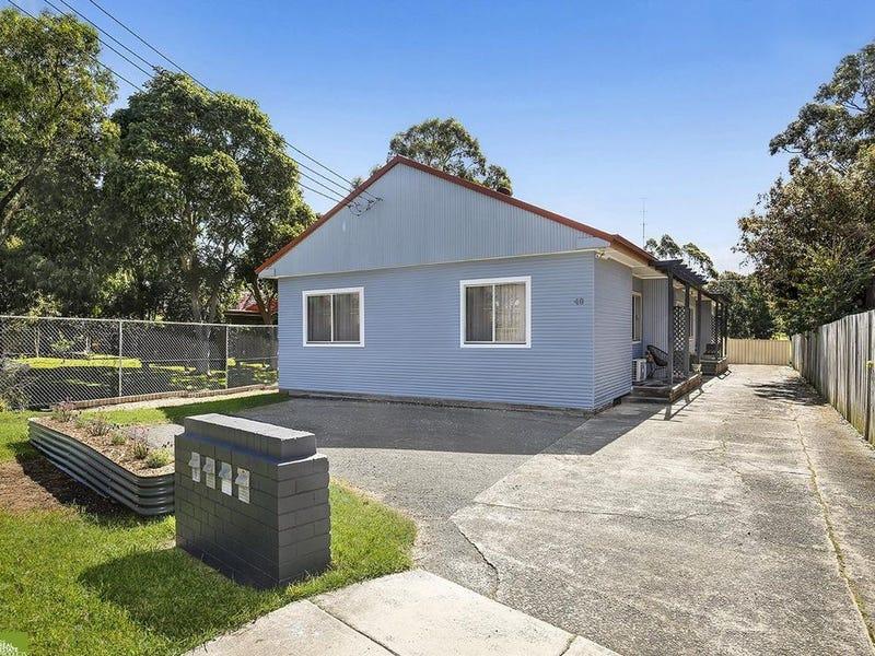 3/48 Preston Street, Figtree, NSW 2525