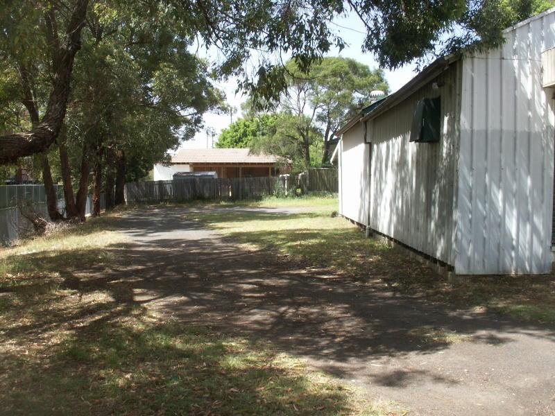 70-72 Vaughan Street, Lidcombe, NSW 2141