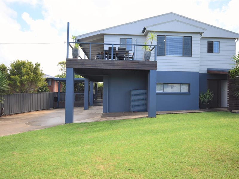 25 Spies Avenue, Greenwell Point, NSW 2540