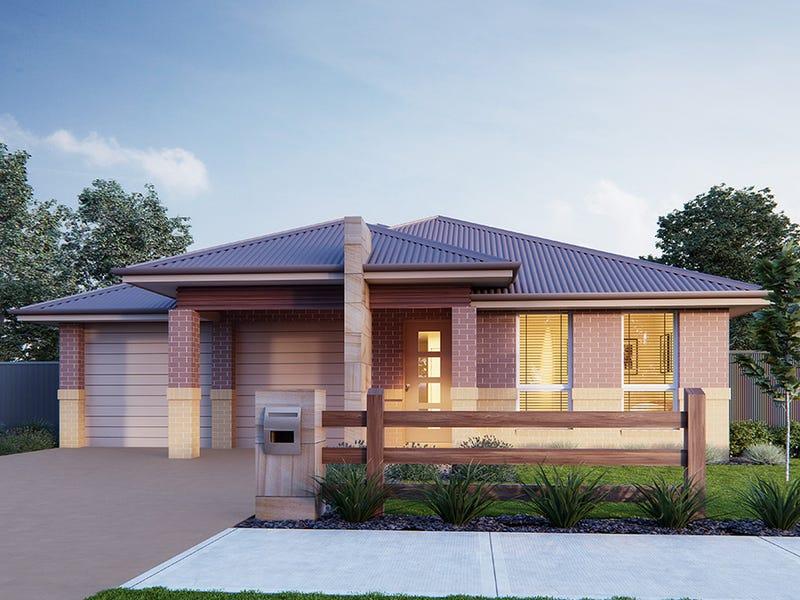 Lot 518 Ruby Street, Cobbitty, NSW 2570