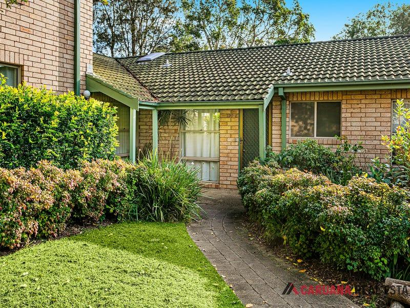 20e/216 Box Road, Miranda, NSW 2228