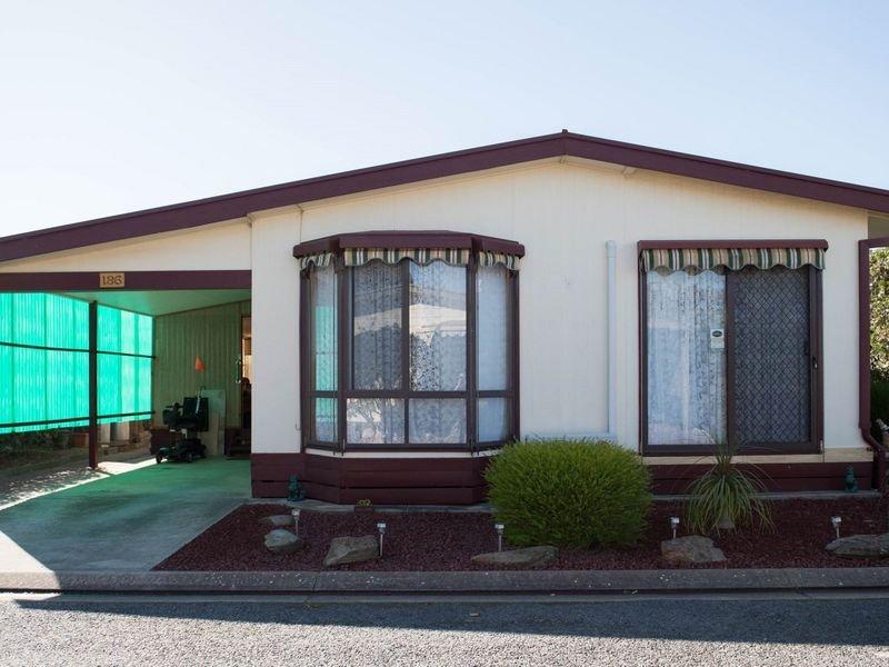 186 Hakea Avenue, Hillier, SA 5116