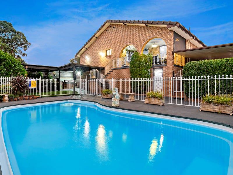 356 Wollombi Road, Bellbird, NSW 2325