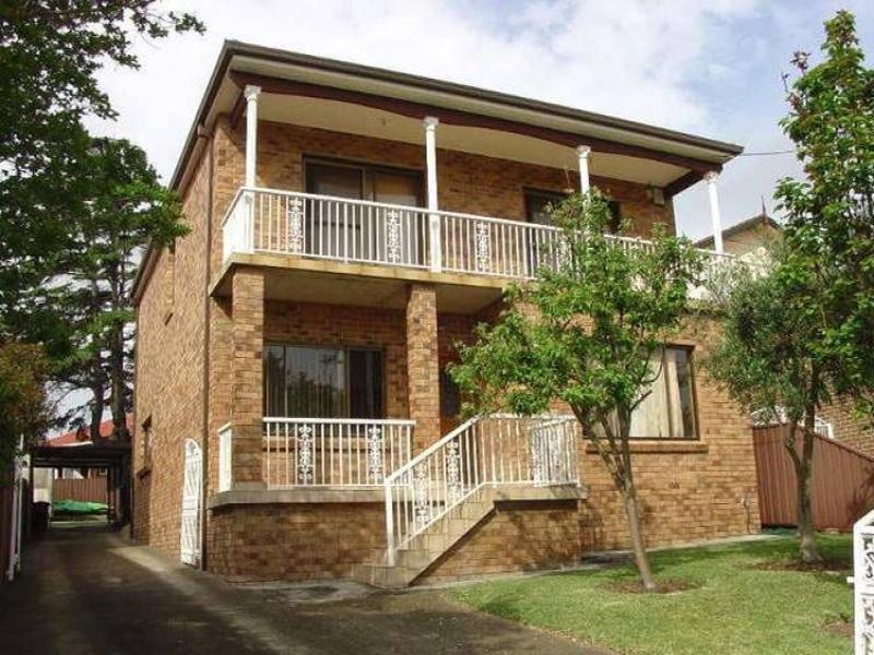 8 Frost Street, Earlwood, NSW 2206