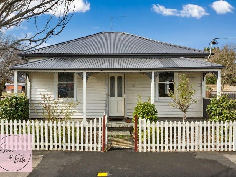 42 Goderich Street, Invermay, Tas 7248