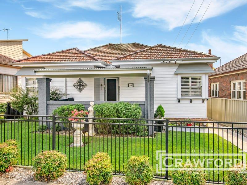 180 Lambton Road, New Lambton, NSW 2305