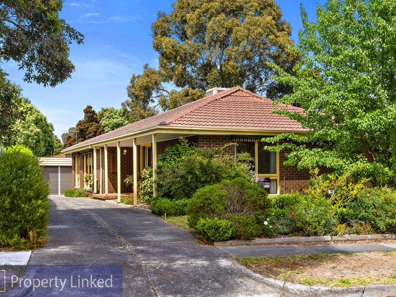 12 Lincoln St, Burwood East, Vic 3151