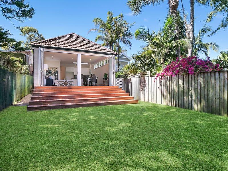 46 Prince Street, Mosman, NSW 2088
