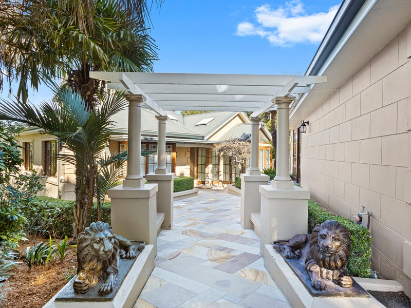 34 Bruce Avenue, Caringbah South, NSW 2229