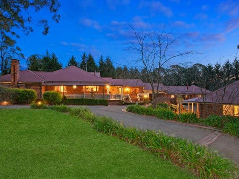 8 Amber Close, Alpine, NSW 2575