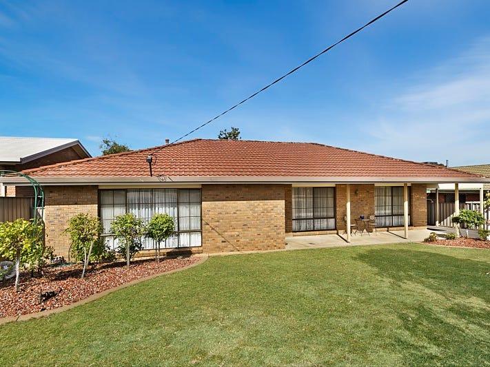113 Alder Street, Kangaroo Flat, Vic 3555