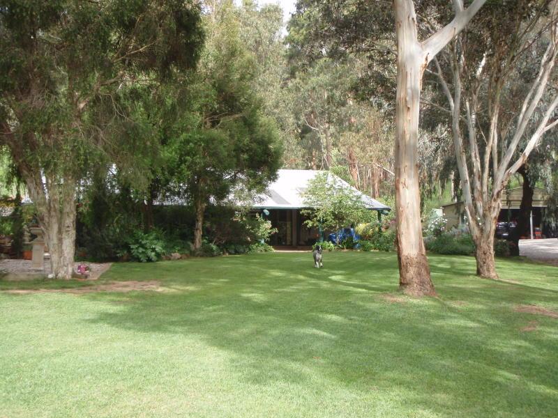 PCS 199 200  Adelaide-Goolwa Rd, Bull Creek, SA 5157