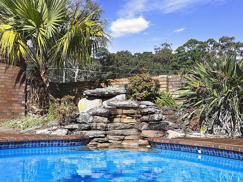 54 John Oxley Drive, Port Macquarie, NSW 2444