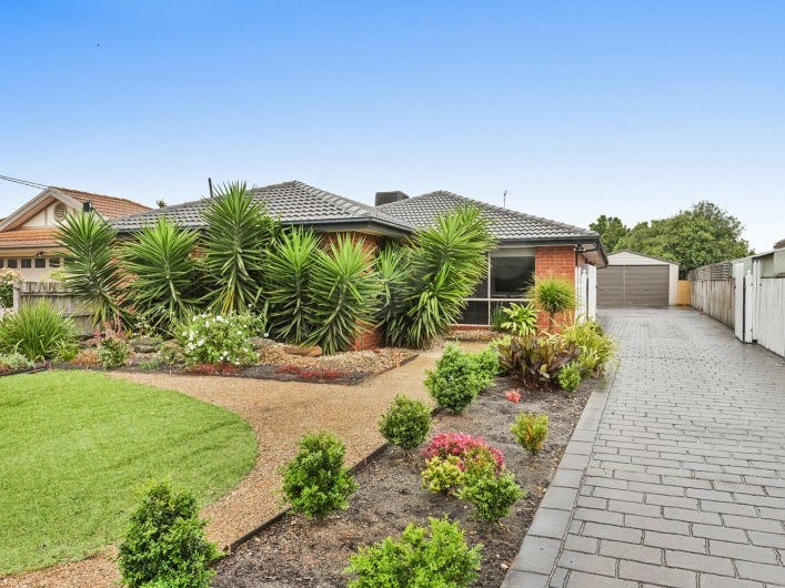 15 Gildan Court, Hoppers Crossing, Vic 3029