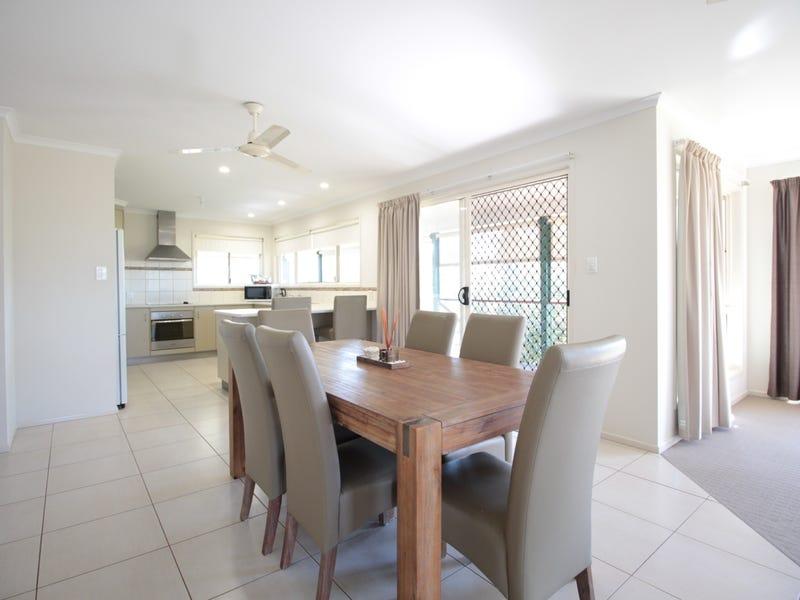 20 Regent Court, Cooloola Cove, Qld 4580