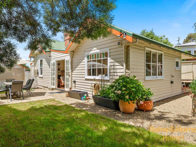 12 Rupara Avenue, West Hobart, Tas 7000