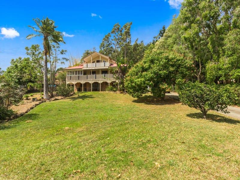 Lot 80 Benevis Place, Terranora, NSW 2486