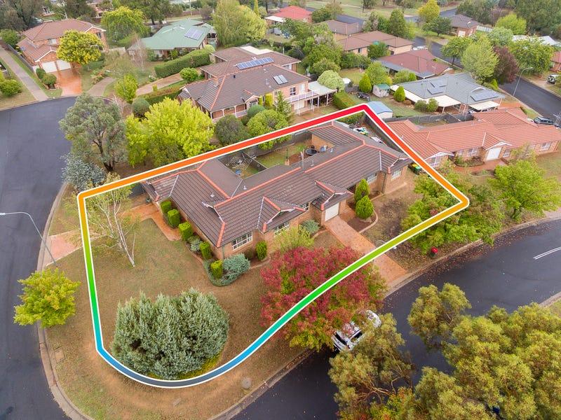10 Joanne Place, Orange, NSW 2800