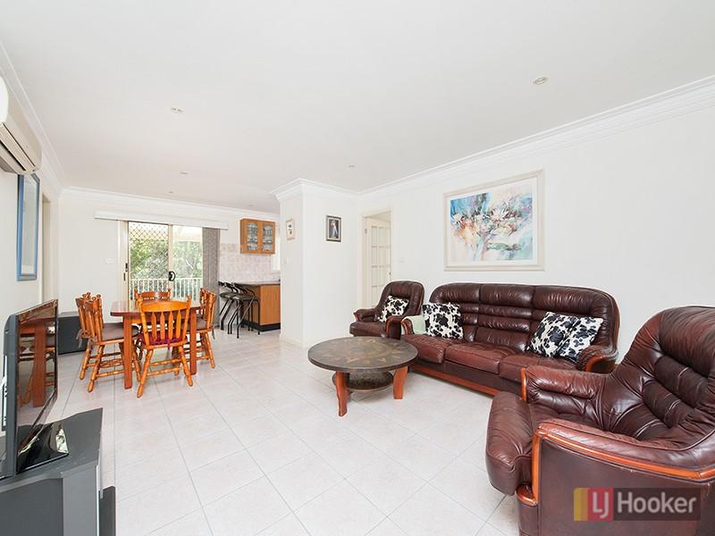 76 Navala Avenue, Nelson Bay, NSW 2315
