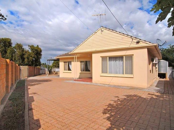 46 Bowman Crescent, Enfield, SA 5085