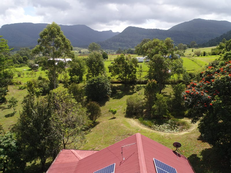 94 Basil Road, Nimbin, NSW 2480