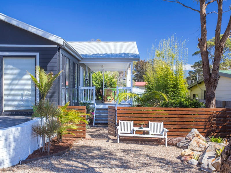 3 The Bridge, Manyana, NSW 2539