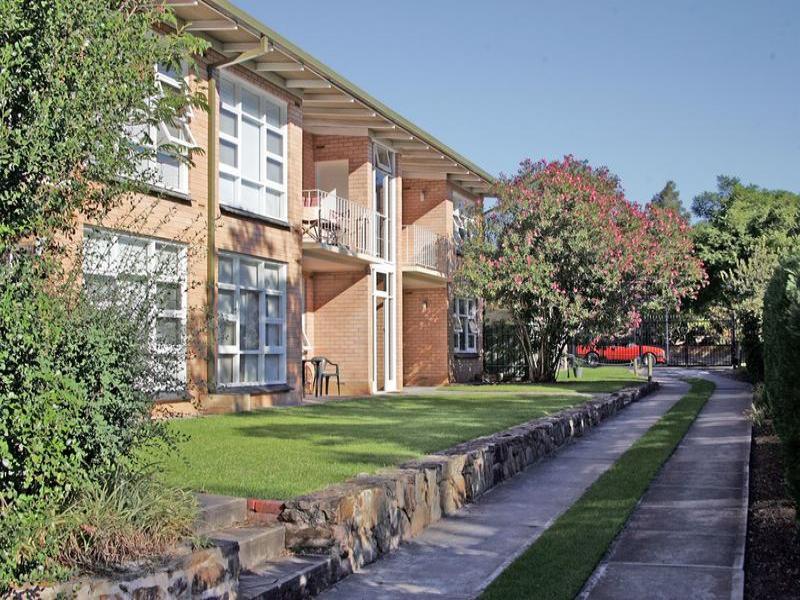 5/30 Elderslie Avenue (adjacent Prospect), Fitzroy, SA 5082