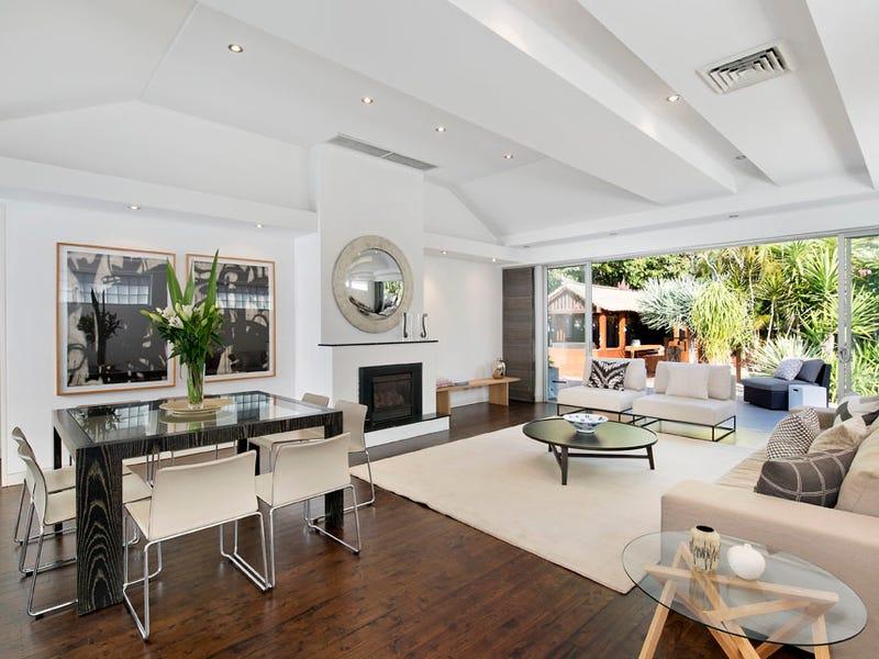 2/27 Abbott Street, Coogee, NSW 2034