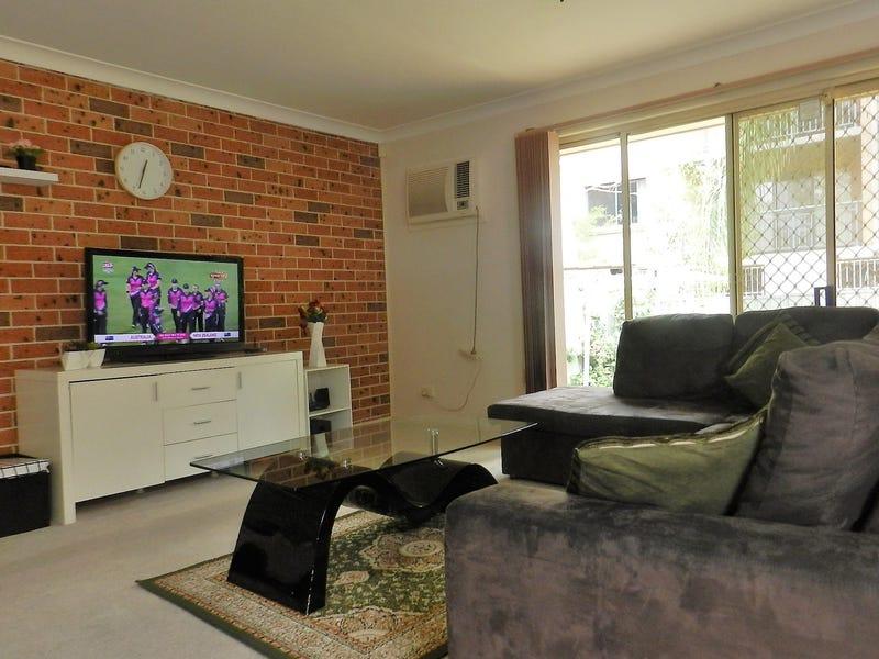 13/12-14 Hythe Street, Mount Druitt, NSW 2770