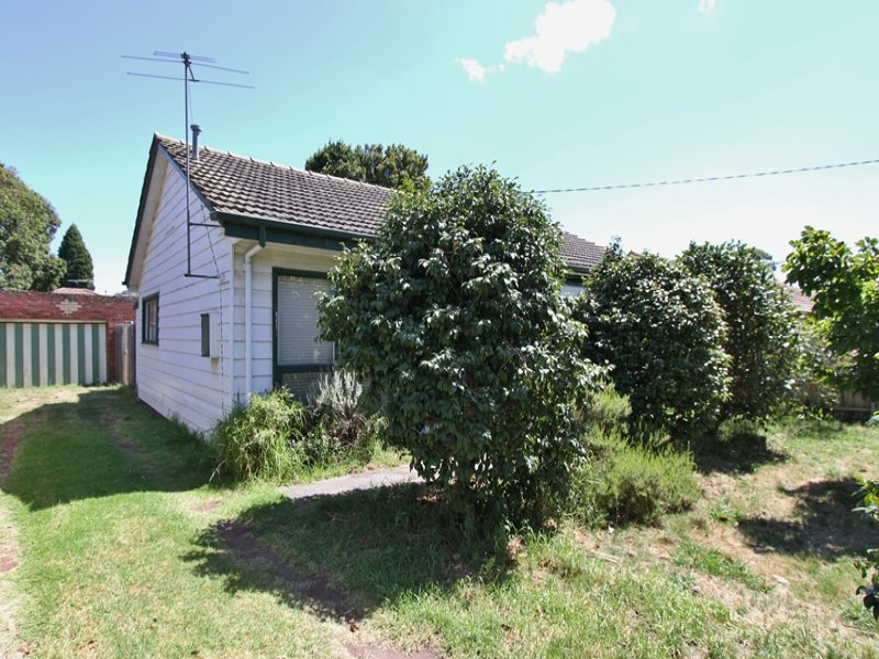 48 Mollison Street, Dandenong North, Vic 3175