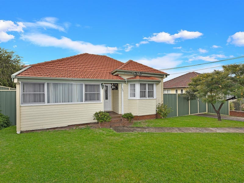 123 Priam  Street, Chester Hill, NSW 2162
