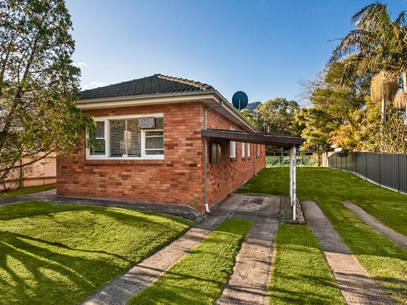 3/14 Lang Street, Balgownie, NSW 2519