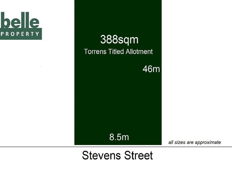 26A Stevens Street, Seaton, SA 5023