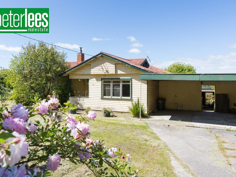 42 Main Road, Exeter, Tas 7275