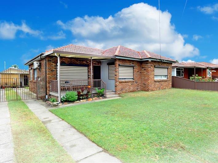 5 Rosemont Ave, Smithfield, NSW 2164