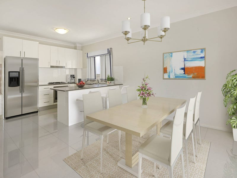 6/187-189 Wellington Road, Sefton, NSW 2162