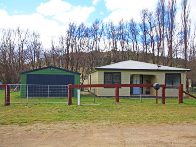 1765 Hoskinstown Road, Hoskinstown, NSW 2621