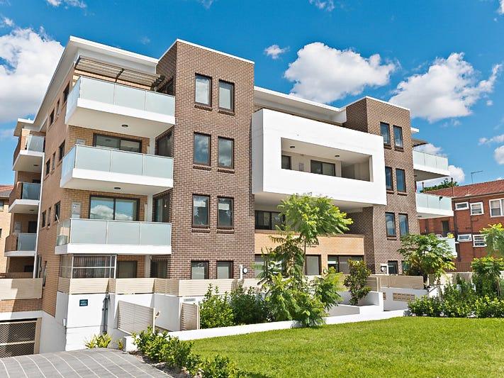 15/93-97 Bay Street, Rockdale, NSW 2216