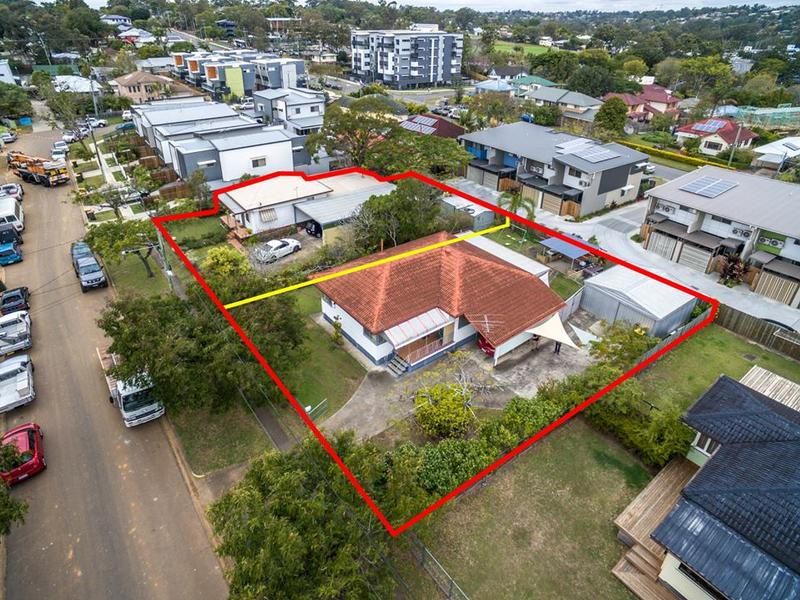 10-12 Bland Street, Coopers Plains, Qld 4108