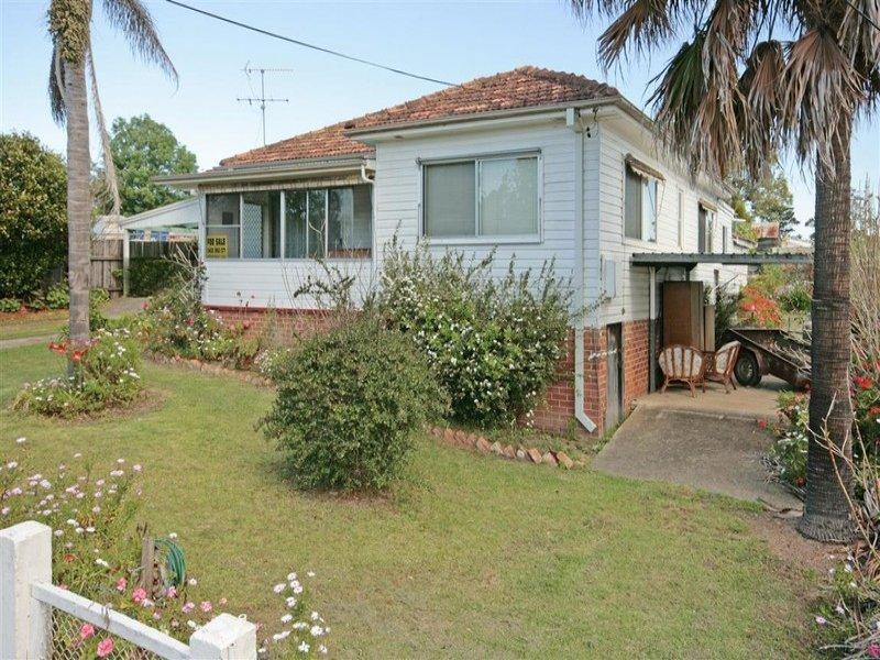 3 Guy Street, Batemans Bay, NSW 2536