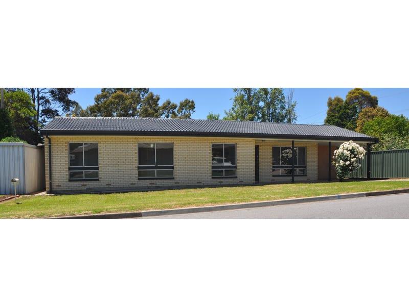 Lot 97/2 Alveston Ave, Huntfield Heights, SA 5163