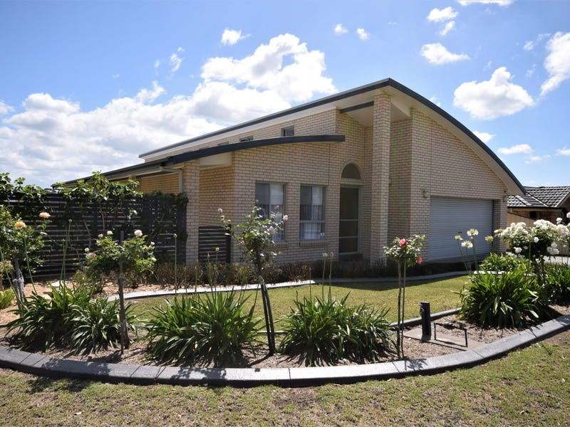 38 Almondbark Road, Worrigee, NSW 2540