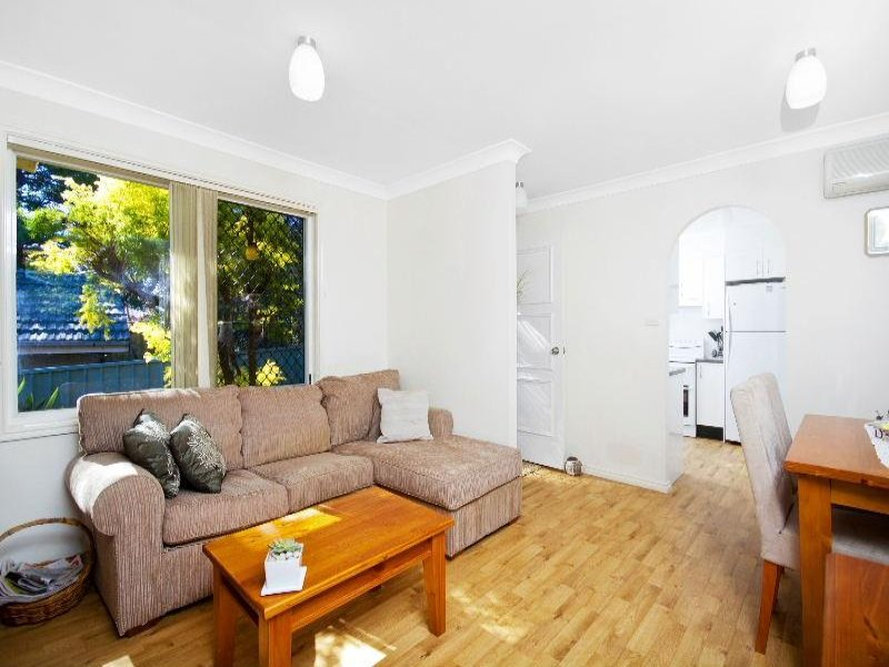 3/60 Fraser Road, Long Jetty, NSW 2261